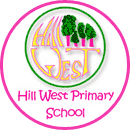 Hill West Primary School